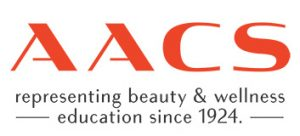 American Association of Cosmetology Schools