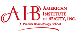 American Institute of Beauty, Inc.