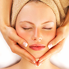 Skin Care Program