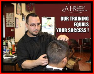 Our training equals your sucess