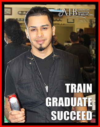 Train Graduate Succeed