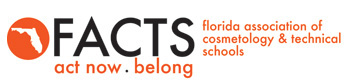 Florida Association of Cosmetology and Technical Schools (FACTS)