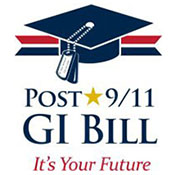 Post 911 Gi Bill It's Your Future