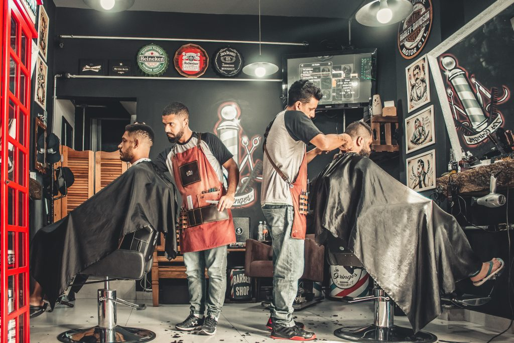 salon-barber-urban-barbershop