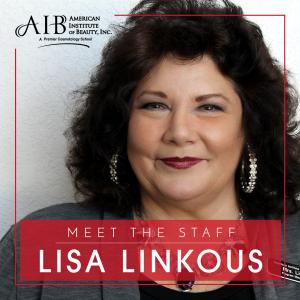 Lisa Linkous