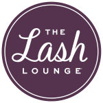 The Lash Lounge Tampa-Westchase