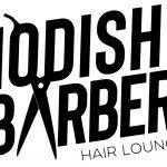 Modish Barbers Hair Lounge