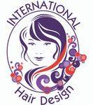 International Hair Design