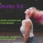Studio 53