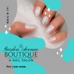 Garden Avenue Boutique