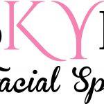sKYn Facial Spa