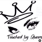 Touched By Queen