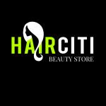 Hair Citi